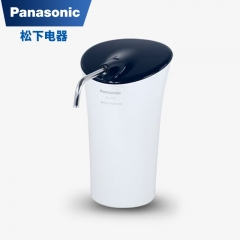 松下/Panasonic 净水器 TK-CS20
