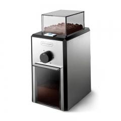 德龙/DeLonghi 咖啡研磨机 KG89