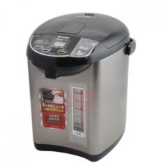 虎牌/Tiger 电热水瓶 PDU-A40W