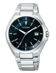 西铁城/Citizen 手表 CB3010-57L--男表