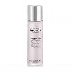 菲洛嘉/Filorga 玻尿酸美容液粉水 150ml