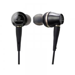 铁三角/Audio-technica  耳机  ATH-CKR100iS
