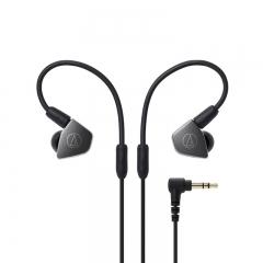 铁三角/Audio-technica 耳机  LS70iS