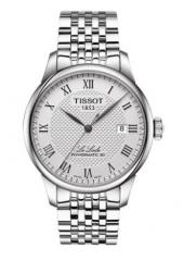 天梭/TISSOT 手表 T0064071103300--男表