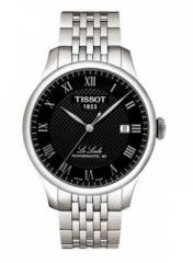 天梭/TISSOT 手表 T0064071105300--男表