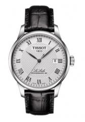 天梭/TISSOT 手表 T0064071603300--男表