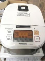 松下/Panasonic 电饭煲 SR-ZG185