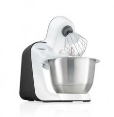 博世/Bosch 厨师机 MUM52120GB