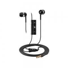 森海塞尔/SENNHEISER MM30I入耳式耳机