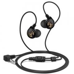森海塞尔/SENNHEISER IE60入耳式耳机