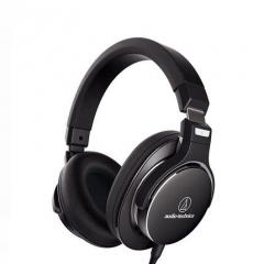 铁三角/Audio-technica ATH-MSR7NC 头戴式主动降噪耳机
