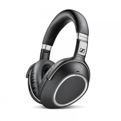 森海塞尔/Sennheiser  PXC550  蓝牙降噪耳机 黑色