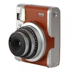 富士/Fujifilm 拍立得 Instax Mini 90 Neo Classic 棕色