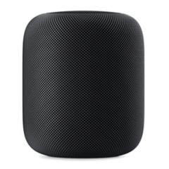 苹果/Apple音箱Homepod 黑色
