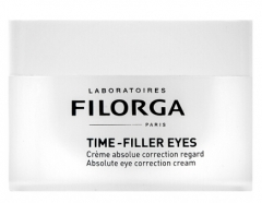 菲洛嘉/Filorga 逆龄时光眼霜15ml