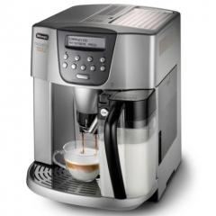 德龙/Delonghi 咖啡机 ESAM4500