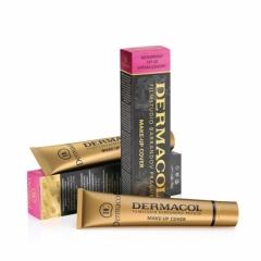 黛玛蔻/Dermacol Make-up Cover   211 30g