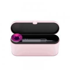 戴森/Dyson 电吹风 HD01--粉色/粉色礼盒/欧版